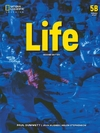 LIFE AMERICAN 5 - COMBO SPLIT B AND MYLIFEONLINE WEBAPP LETT - SECOND EDITION