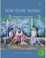 NOW YOU RE TALKING! 1 - STUDENT S BOOK