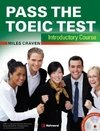 PASS THE TOEIC TEST - INTRODUCTORY