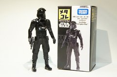 STAR WARS TAKARA TOMY METAKORE FIGURE #20 FIRST ORDER TIE FIGHTER PILOT na internet