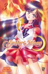PRETTY GUARDIAN SAILOR MOON #03
