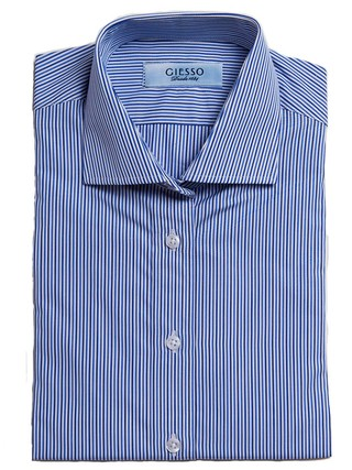 Camisa Romilly (Col.61)