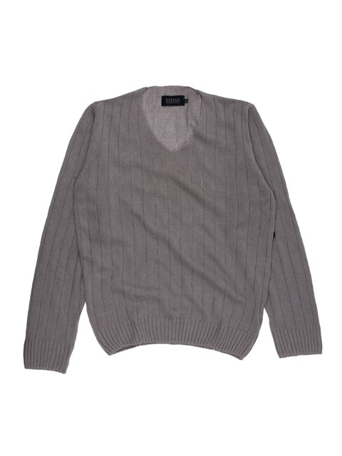 Sweater KAVA