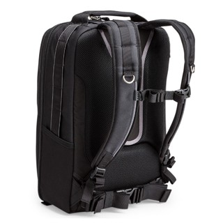 Backpack Think Tank Airport Essentials - comprar online