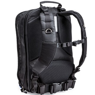 Backpack Think Tank Shape Shifter en internet