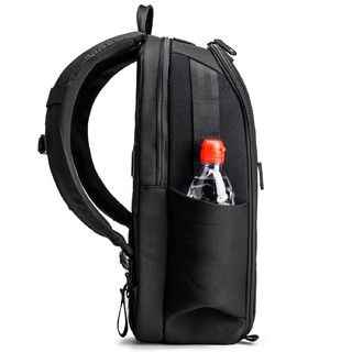 Backpack Think Tank Urban Approach 15 - comprar online