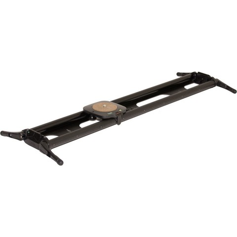 Barra Deslizadora Syrp Magic Carpet de 80cm