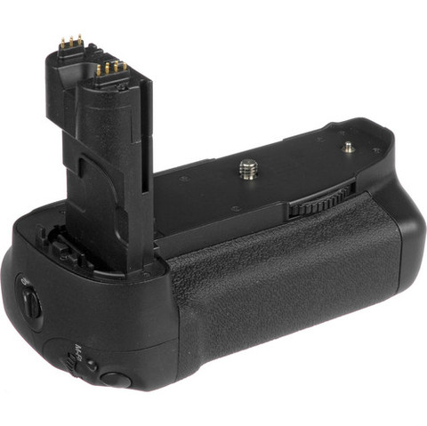 Battery Grip Vello BG-C4
