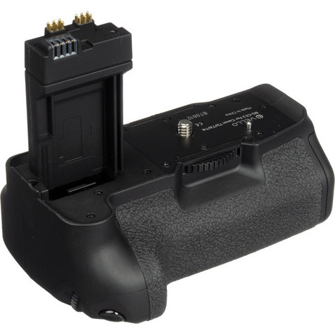 Battery Grip Vello BG-C5.2
