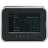 Blackmagic Design Cinema Camera 2.5K - comprar online