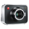 Blackmagic Design Cinema Camera 2.5K - tienda online