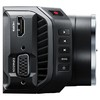 Blackmagic Design Micro Cinema Camera - Videostaff México