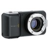 Imagen de Blackmagic Design Pocket Cinema Camera