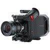 Blackmagic Design URSA 4K