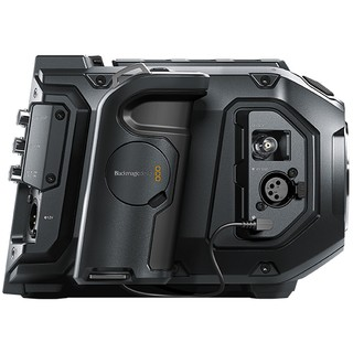 Blackmagic Design URSA Mini 4.6K - comprar online