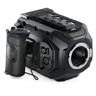 Blackmagic Design URSA Mini 4.6K en internet