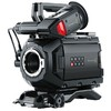 Blackmagic Design URSA Mini 4.6K - tienda online