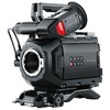Blackmagic Design URSA Mini 4K - tienda online