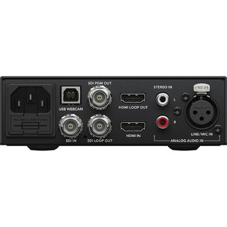 Blackmagic Desing Web Presenter - comprar online