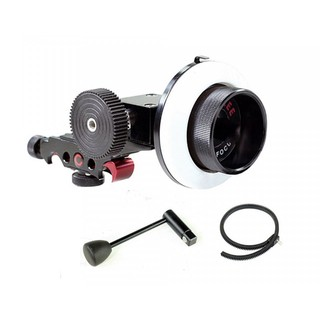 Soporte Kit Camtree Camera Shoulder 201 (C-KIT-201) - Videostaff México