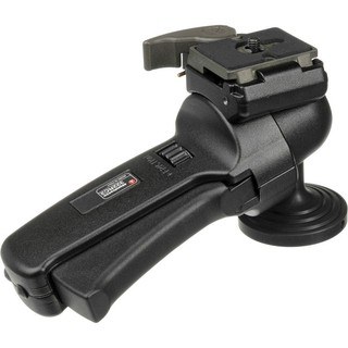 Cabeza Manfrotto 322RC2