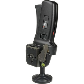 Cabeza Manfrotto 322RC2 en internet