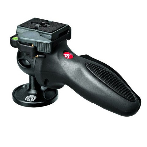 Cabeza Manfrotto 324RC2