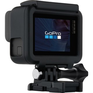 Cámara GoPro HERO5 Black Súper Bundle en internet