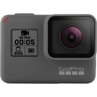 Cámara GoPro HERO5 Black en internet