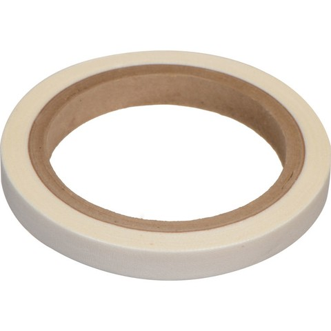 Cinta Gaffer Devek Tape Blanco 1/2