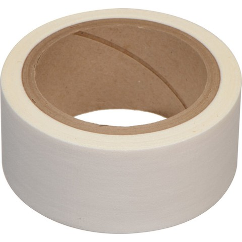 Cinta Gaffer Devek Tape Blanco 2