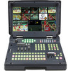 Datavideo HS-600 Mobile Studio
