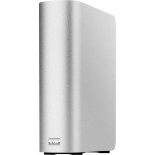 Disco Duro WD 1TB My Book Studio USB 3.0 en internet