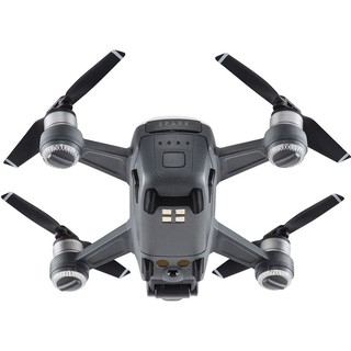 Drone DJI Spark Fly More Combo - comprar online