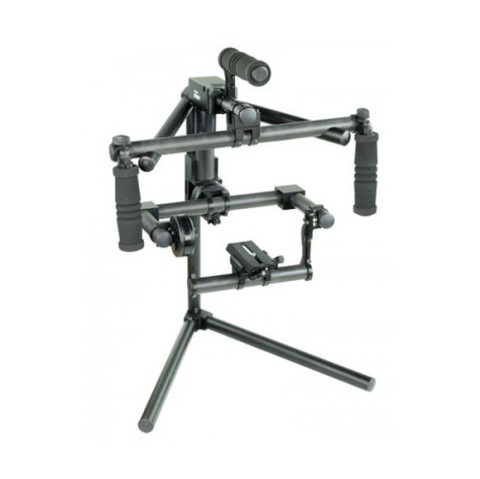 Estabilizador Flycam Buddy Two Axis Gimbal (FLCM-BDY)