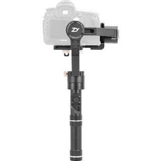 Estabilizador Zhiyun Crane Plus 3-Axis en internet