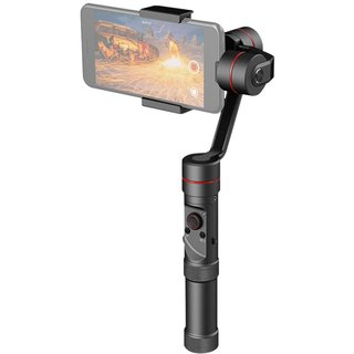 Estabilizador Zhiyun Smooth-3 3-Axis para Smartphone