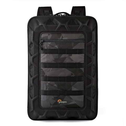 Estuche Backpack LowePro CS400 para DJI Phantom