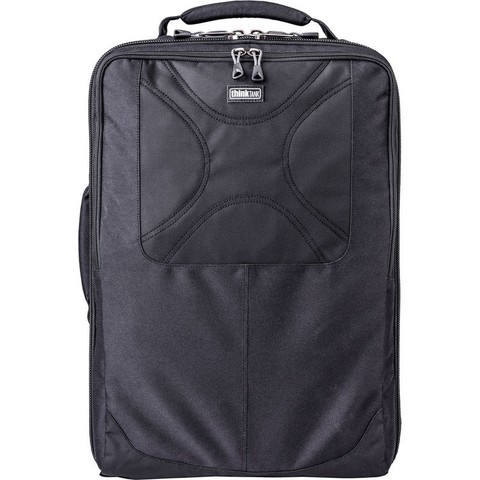 Estuche Backpack Think Tank Airport Helipak para DJI Phantom 1, 2, 3 y 4