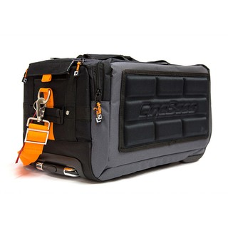 Estuche CineBags High Roller CB40 en internet