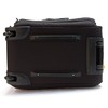 Estuche CineBags High Roller CB40
