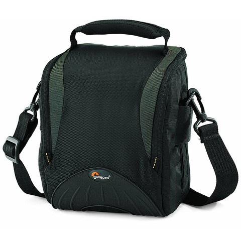 Estuche Lowepro Apex 120 AW (Black)