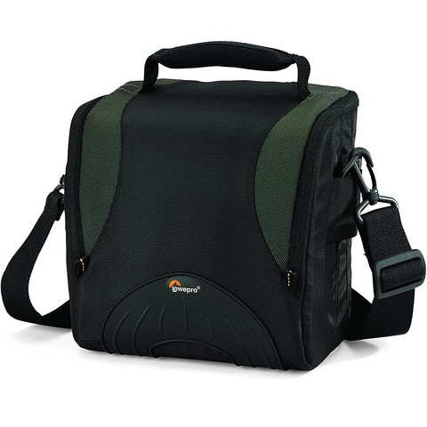 Estuche Lowepro Apex 140 AW (Black)