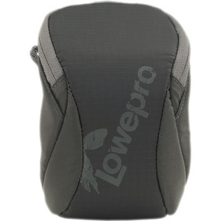 Estuche Lowepro Dashpoint 20 (Slate Gray)