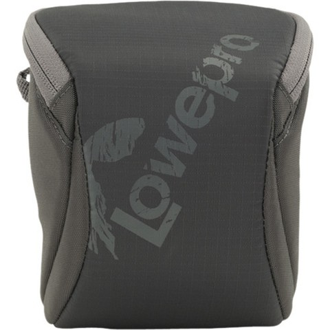 Estuche Lowepro Dashpoint 30 (Slate Gray)