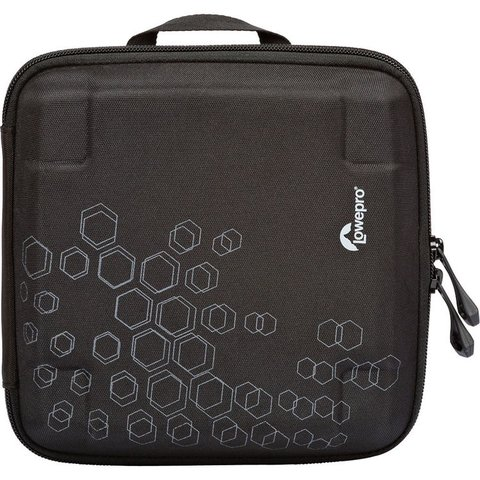 Estuche Lowepro Dashpoint AVC 2 (Black)