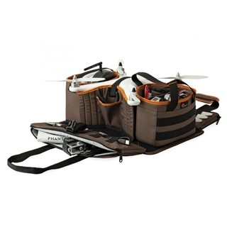 Estuche LowePro Drone Guard Kit en internet