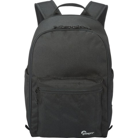 Estuche Lowepro Passport Backpack