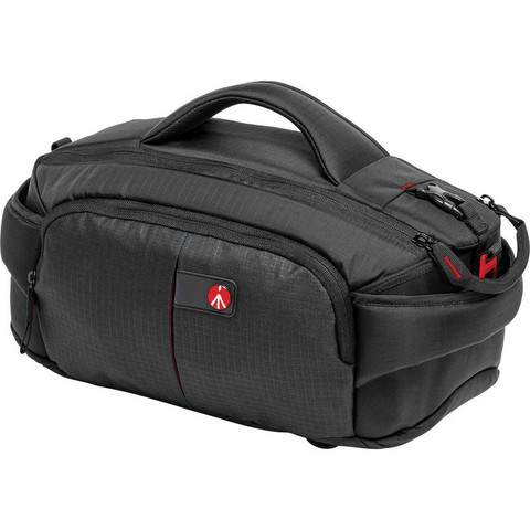 Estuche Manfrotto Pro Light MB PL-CC-191