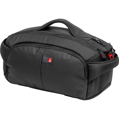 Estuche Manfrotto Pro Light MB PL-CC-193